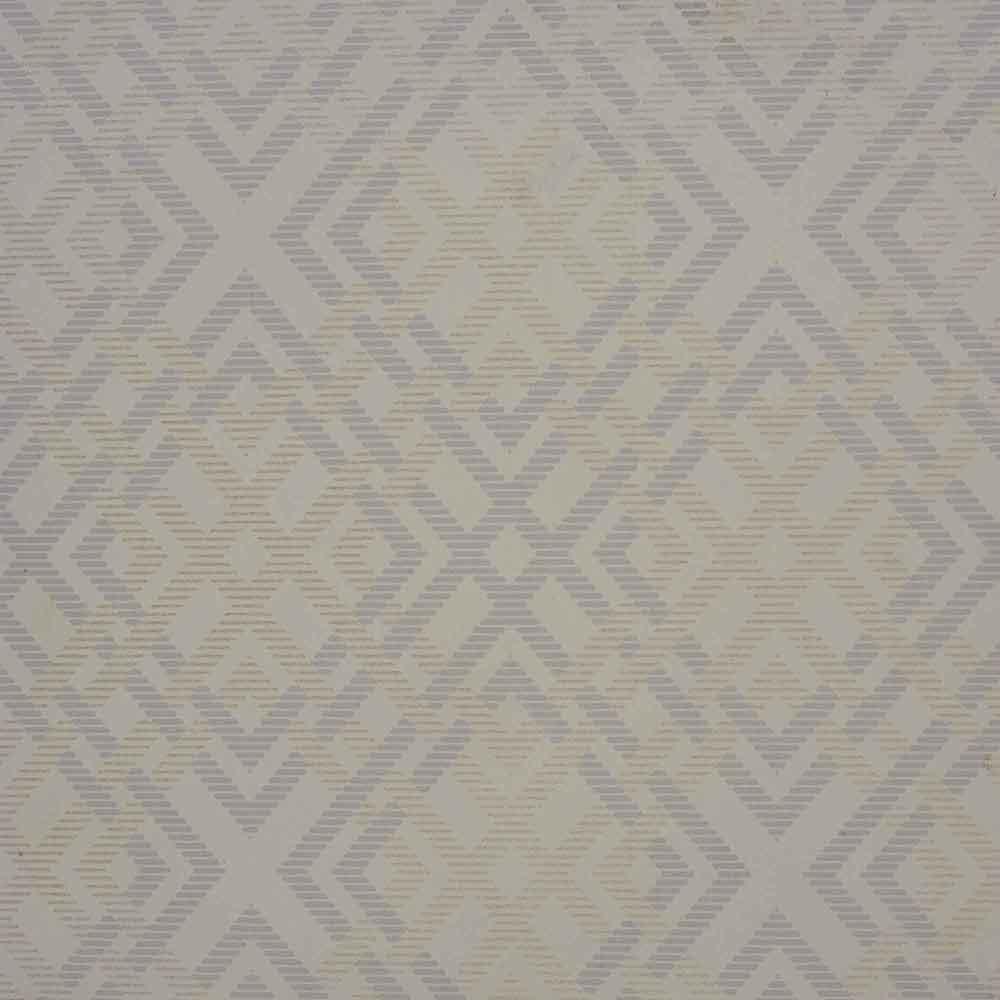 Exklusive Landhaus Tapeten : Exklusive Tapete Perspectives Camengo 72330133 bei Decowunder kaufen