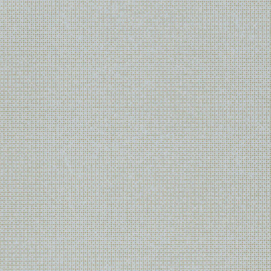 hochwertige tapeten und stoffe vliestapete reflect eijffinger 378024 decowunder. Black Bedroom Furniture Sets. Home Design Ideas