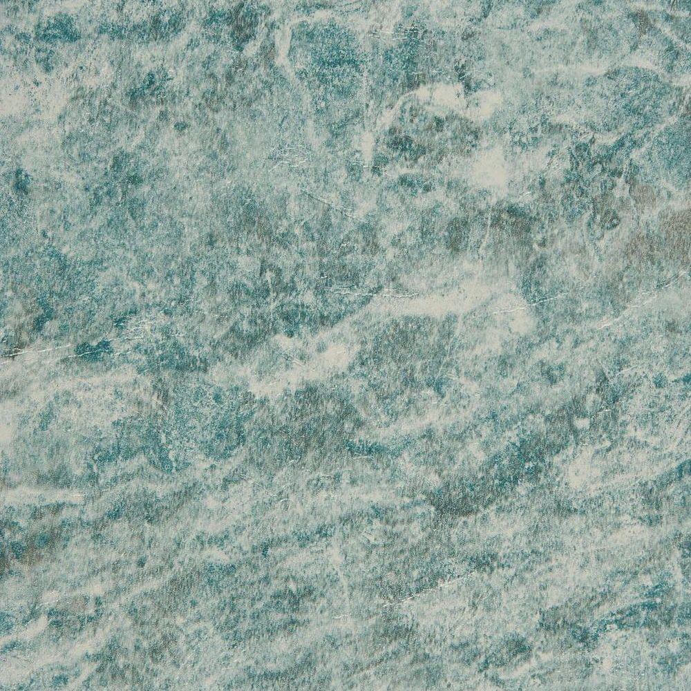 Great Wallpaper Marble Turquoise - Tapete_Regence_90690598G  Pic_82683.jpg