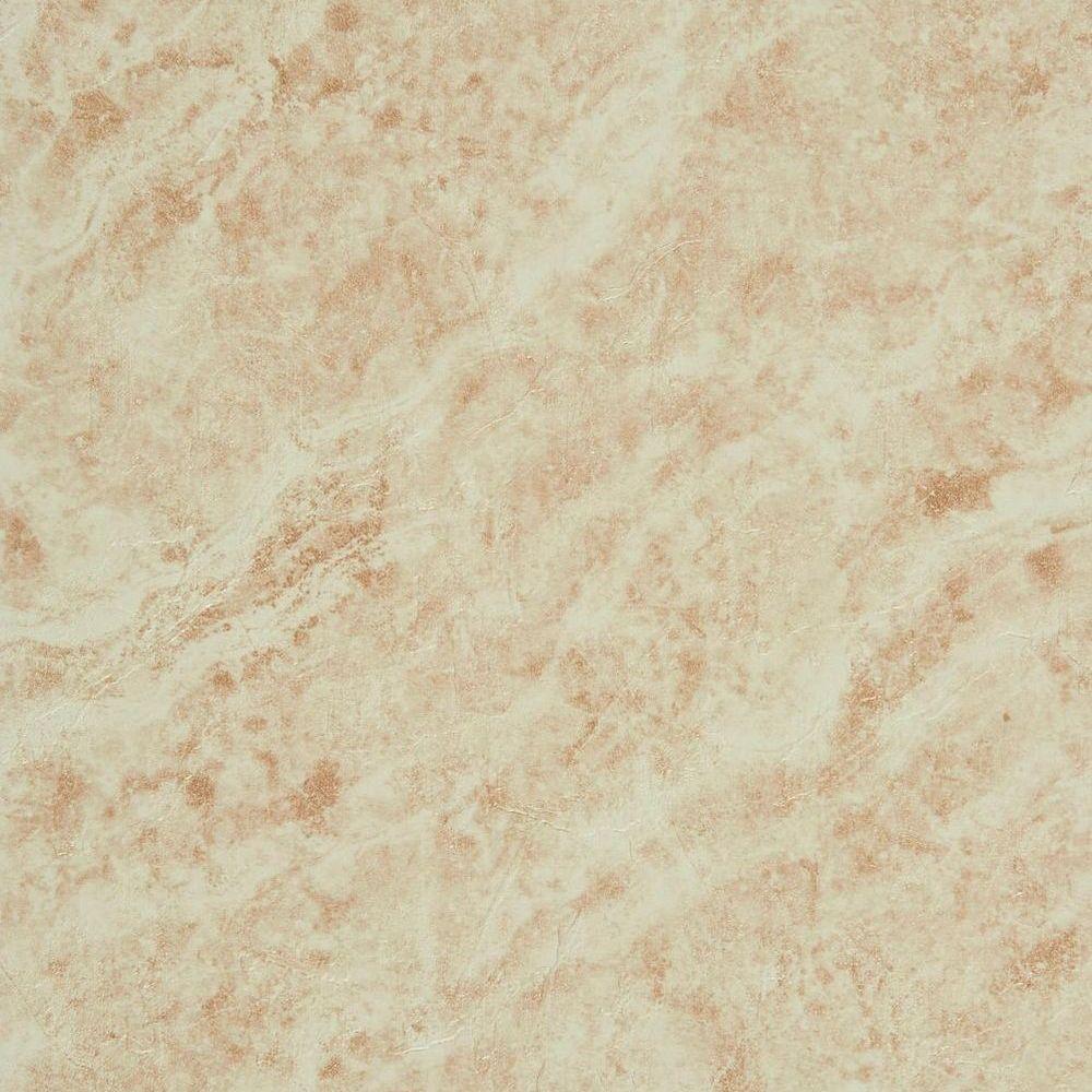 Most Inspiring Wallpaper High Quality Marble - Tapete_Regence_90690688G  Graphic_74169.jpg