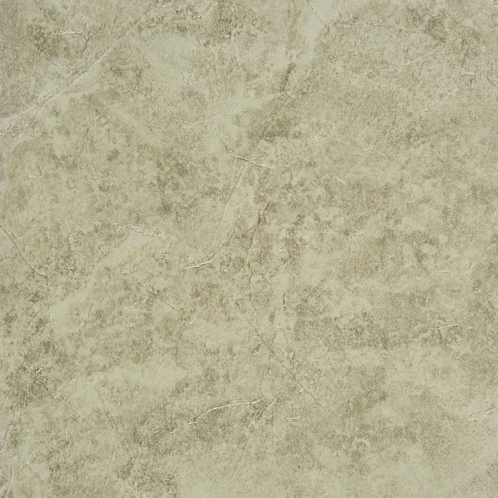 Best Wallpaper High Quality Marble - Tapete_Regence_90691143G  Best Photo Reference_96710.jpg