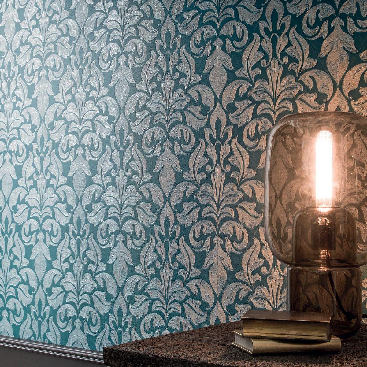 metalltr streichen good cool kollektion domus farbe naturbraun with teppich mnchen with. Black Bedroom Furniture Sets. Home Design Ideas