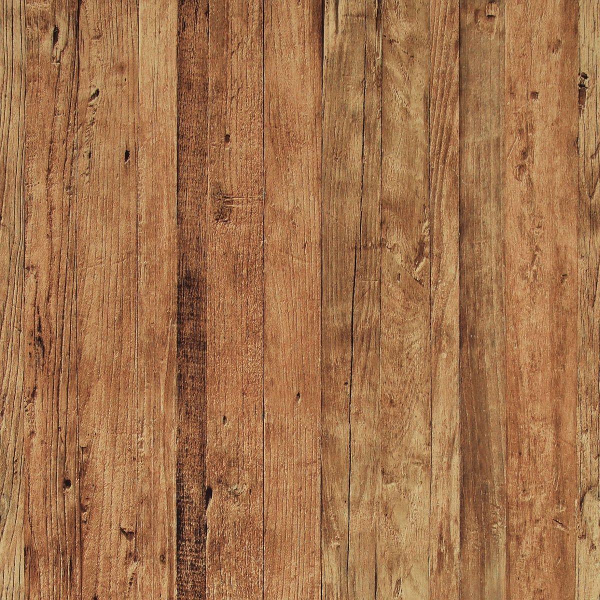 hochwertige tapeten und stoffe b n wallcoverings vliestapete riviera maison 18290 decowunder. Black Bedroom Furniture Sets. Home Design Ideas