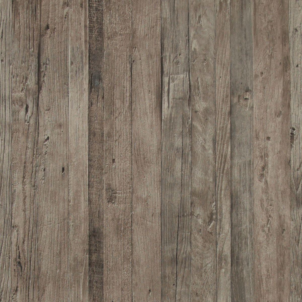 hochwertige tapeten und stoffe b n wallcoverings vliestapete riviera maison 18291 decowunder. Black Bedroom Furniture Sets. Home Design Ideas