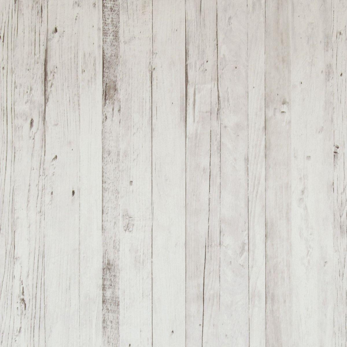 hochwertige tapeten und stoffe b n wallcoverings vliestapete riviera maison 18292 decowunder. Black Bedroom Furniture Sets. Home Design Ideas