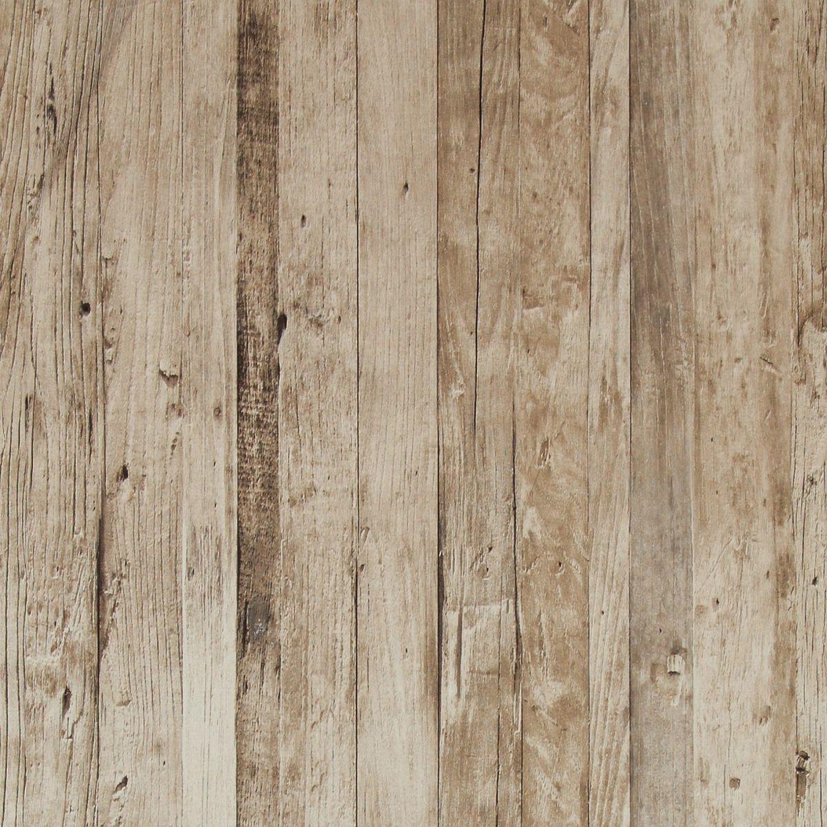 hochwertige tapeten und stoffe b n wallcoverings vliestapete riviera maison 18293 decowunder. Black Bedroom Furniture Sets. Home Design Ideas