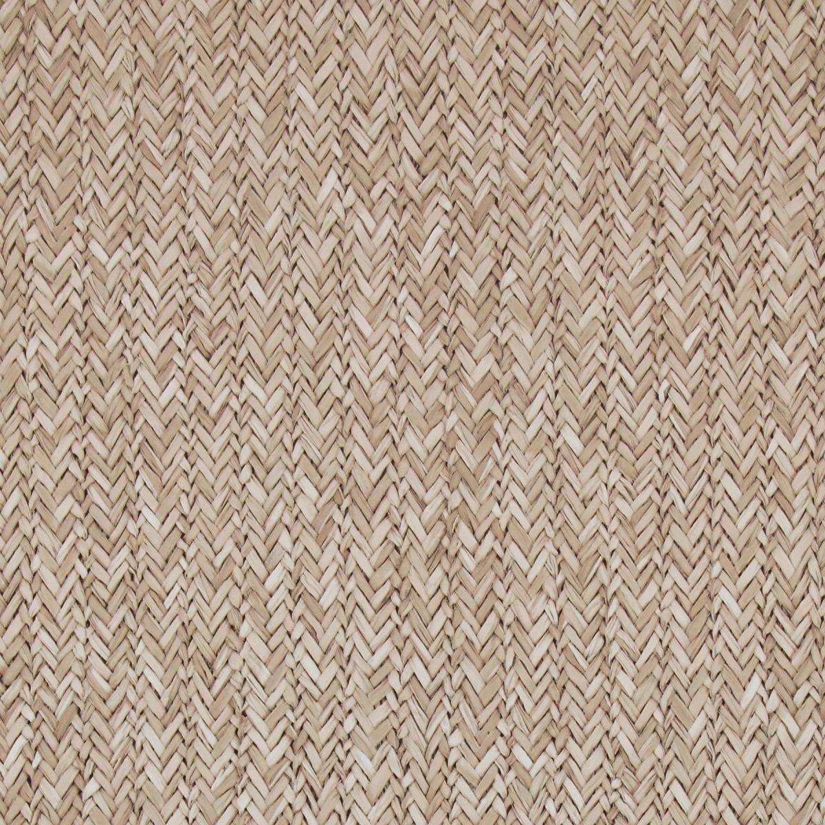 hochwertige tapeten und stoffe b n wallcoverings vliestapete riviera maison 18301 decowunder. Black Bedroom Furniture Sets. Home Design Ideas