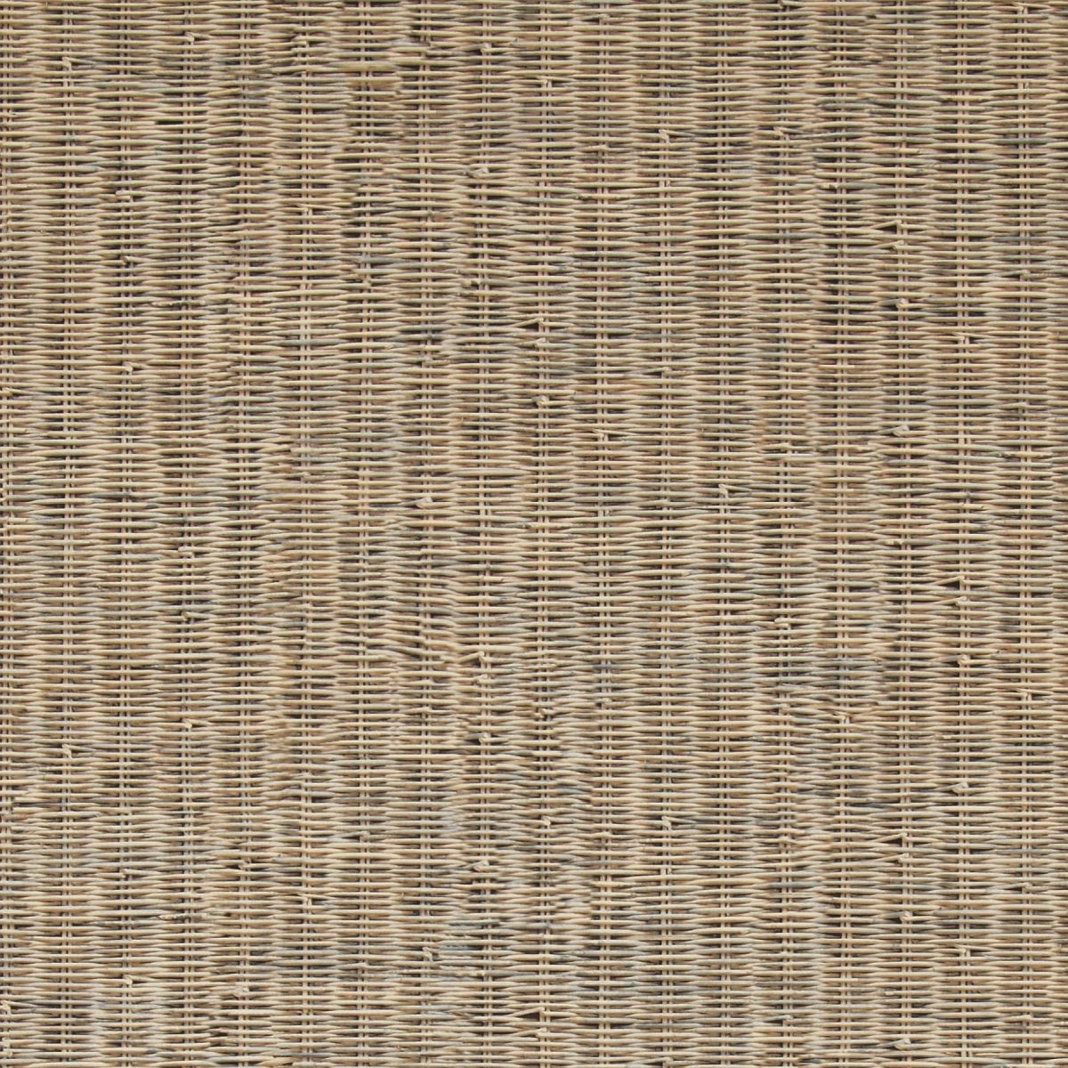 hochwertige tapeten und stoffe b n wallcoverings vliestapete riviera maison 18330 decowunder. Black Bedroom Furniture Sets. Home Design Ideas