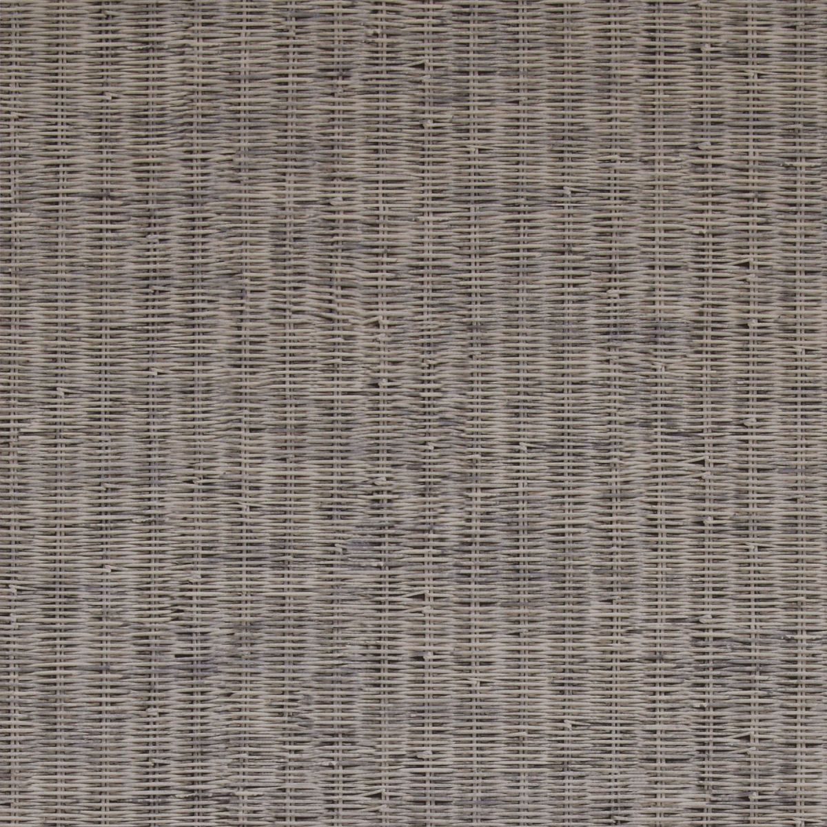 hochwertige tapeten und stoffe b n wallcoverings vliestapete riviera maison 18333 decowunder. Black Bedroom Furniture Sets. Home Design Ideas