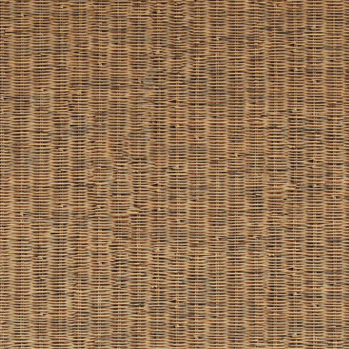 hochwertige tapeten und stoffe b n wallcoverings vliestapete riviera maison 18334 decowunder. Black Bedroom Furniture Sets. Home Design Ideas