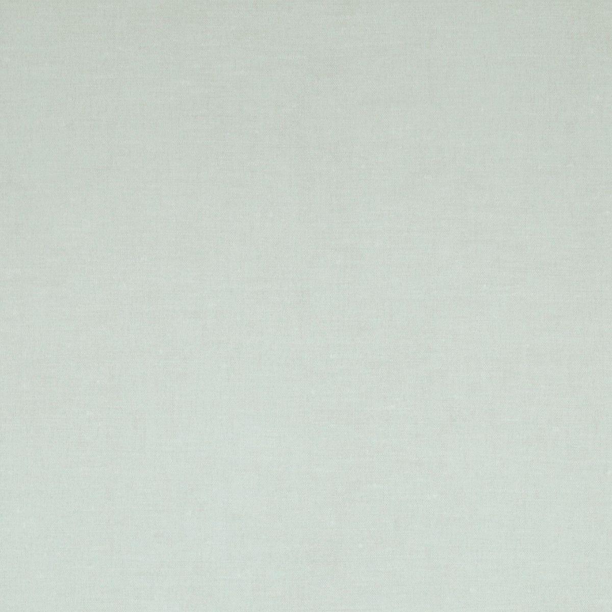 hochwertige tapeten und stoffe b n wallcoverings vliestapete riviera maison 18341 decowunder. Black Bedroom Furniture Sets. Home Design Ideas