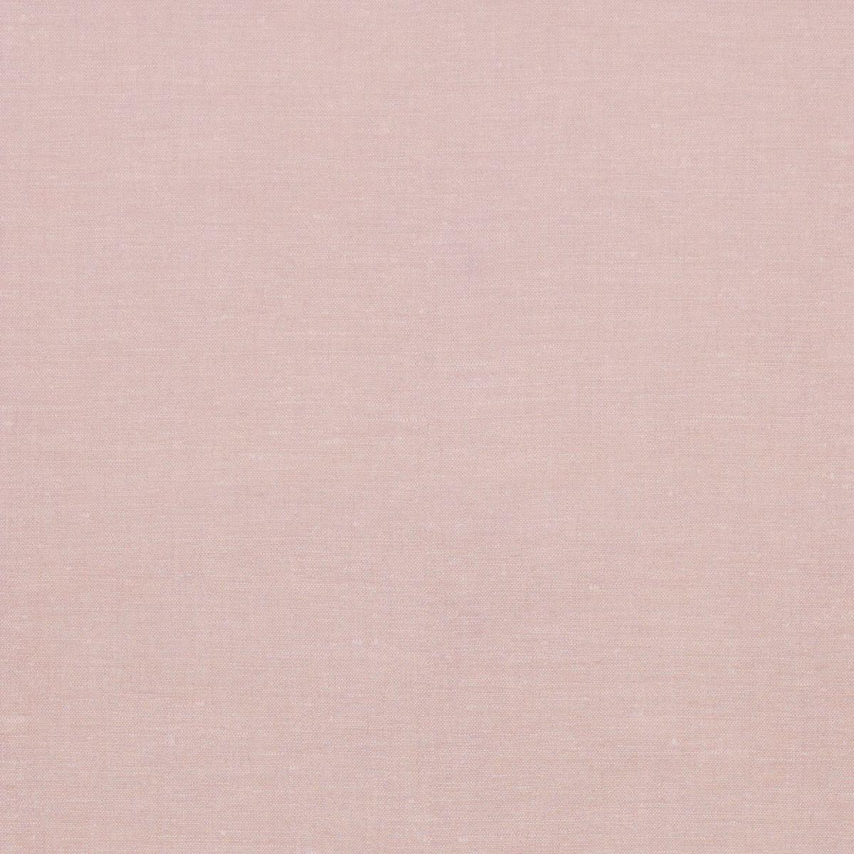 hochwertige tapeten und stoffe b n wallcoverings vliestapete riviera maison 18342 decowunder. Black Bedroom Furniture Sets. Home Design Ideas