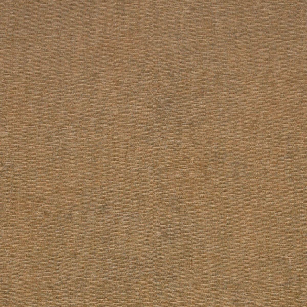 hochwertige tapeten und stoffe b n wallcoverings vliestapete riviera maison 18343 decowunder. Black Bedroom Furniture Sets. Home Design Ideas