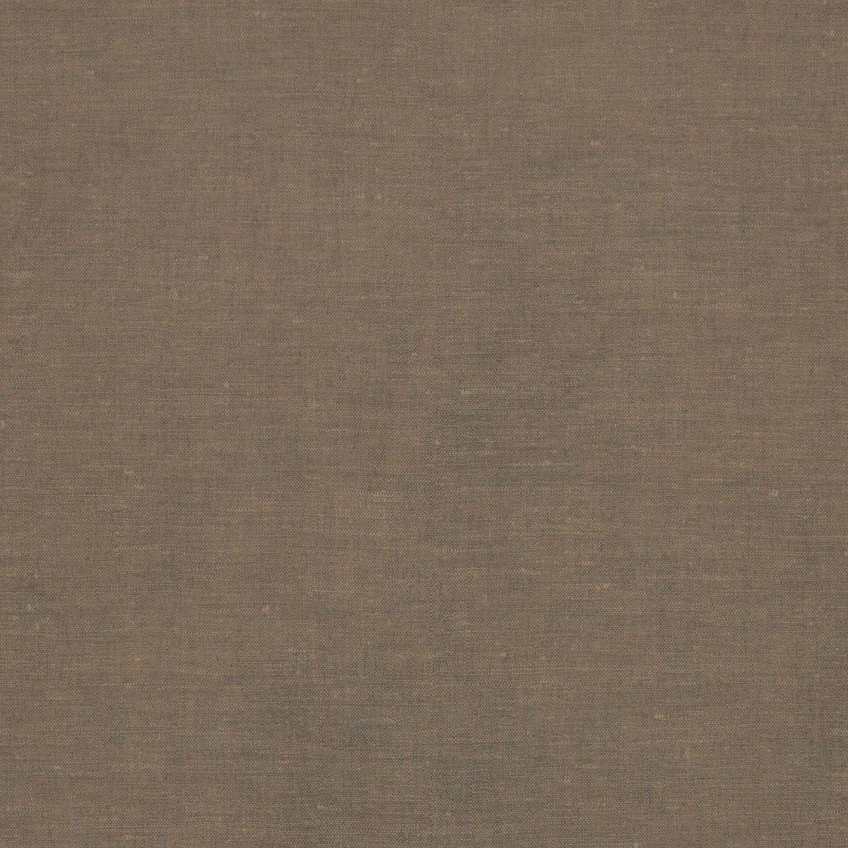 hochwertige tapeten und stoffe b n wallcoverings vliestapete riviera maison 18344 decowunder. Black Bedroom Furniture Sets. Home Design Ideas