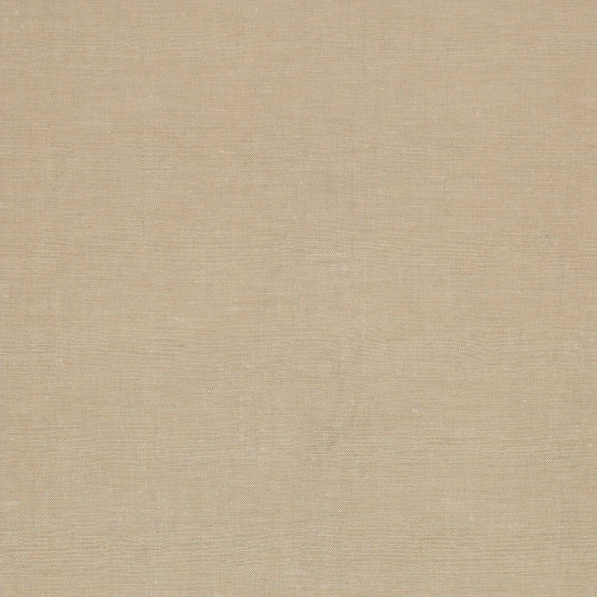 hochwertige tapeten und stoffe b n wallcoverings vliestapete riviera maison 18346 decowunder. Black Bedroom Furniture Sets. Home Design Ideas