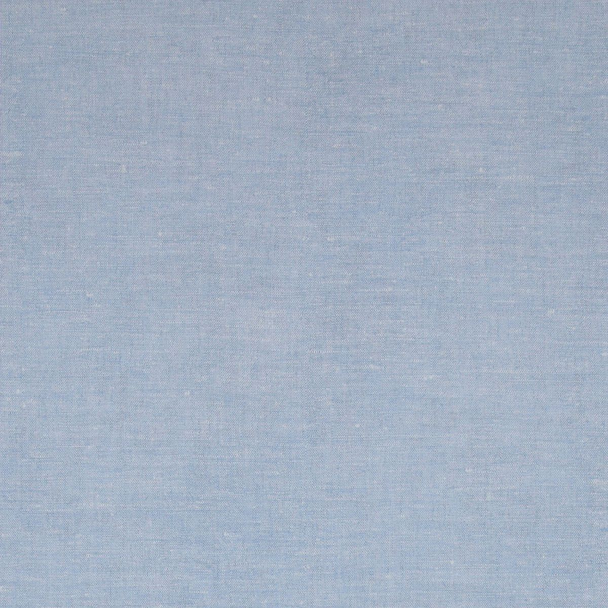 hochwertige tapeten und stoffe b n wallcoverings vliestapete riviera maison 18349 decowunder. Black Bedroom Furniture Sets. Home Design Ideas