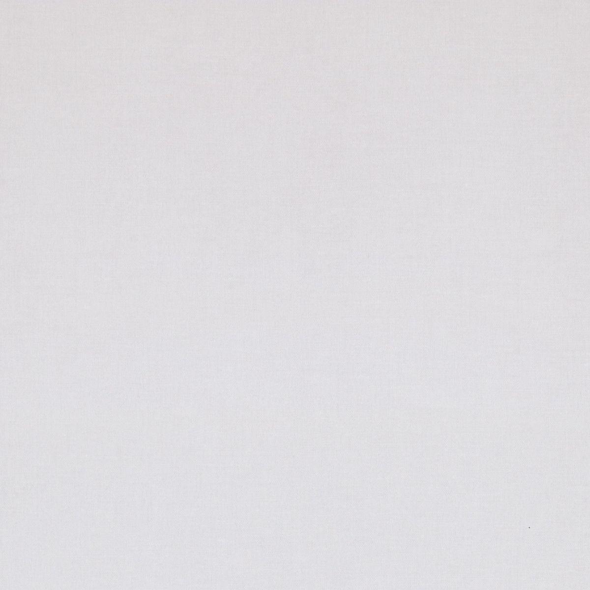 hochwertige tapeten und stoffe b n wallcoverings vliestapete riviera maison 18350 decowunder. Black Bedroom Furniture Sets. Home Design Ideas