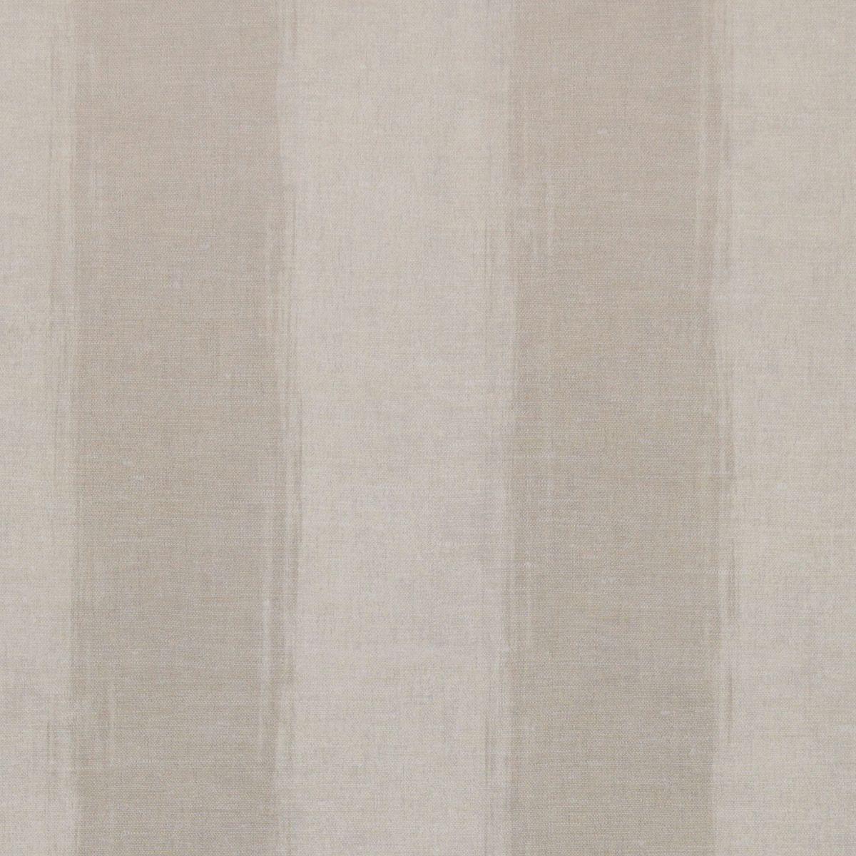 hochwertige tapeten und stoffe b n wallcoverings vliestapete riviera maison 18361 decowunder. Black Bedroom Furniture Sets. Home Design Ideas