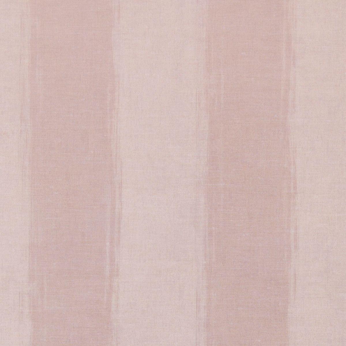 hochwertige tapeten und stoffe b n wallcoverings vliestapete riviera maison 18362 decowunder. Black Bedroom Furniture Sets. Home Design Ideas