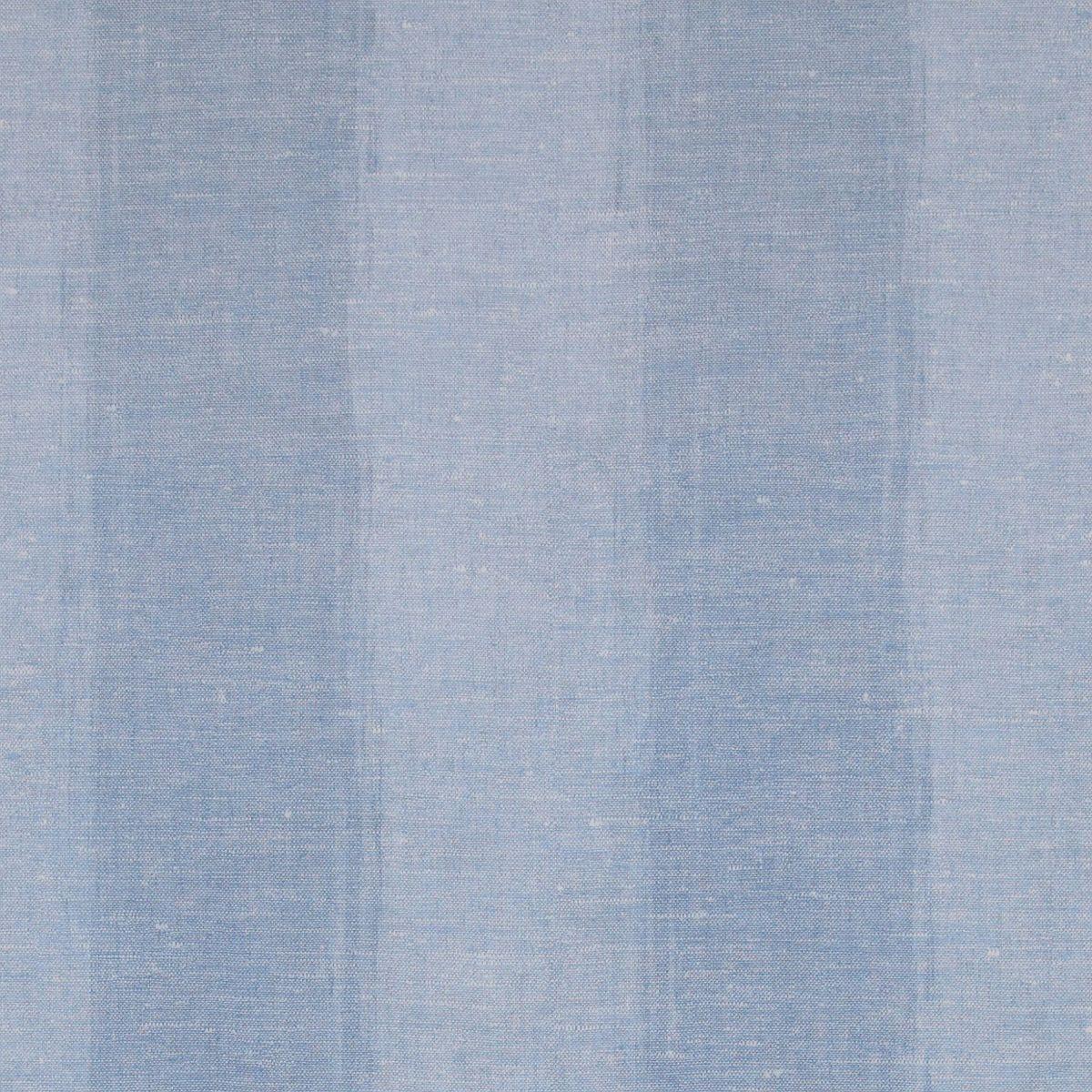hochwertige tapeten und stoffe b n wallcoverings vliestapete riviera maison 18363 decowunder. Black Bedroom Furniture Sets. Home Design Ideas