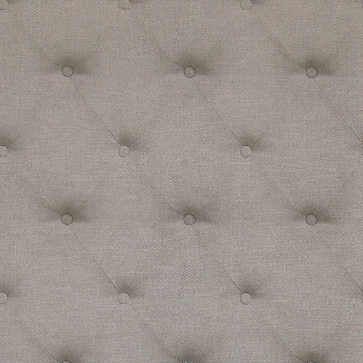 hochwertige tapeten und stoffe b n wallcoverings vliestapete riviera maison 18371 decowunder. Black Bedroom Furniture Sets. Home Design Ideas