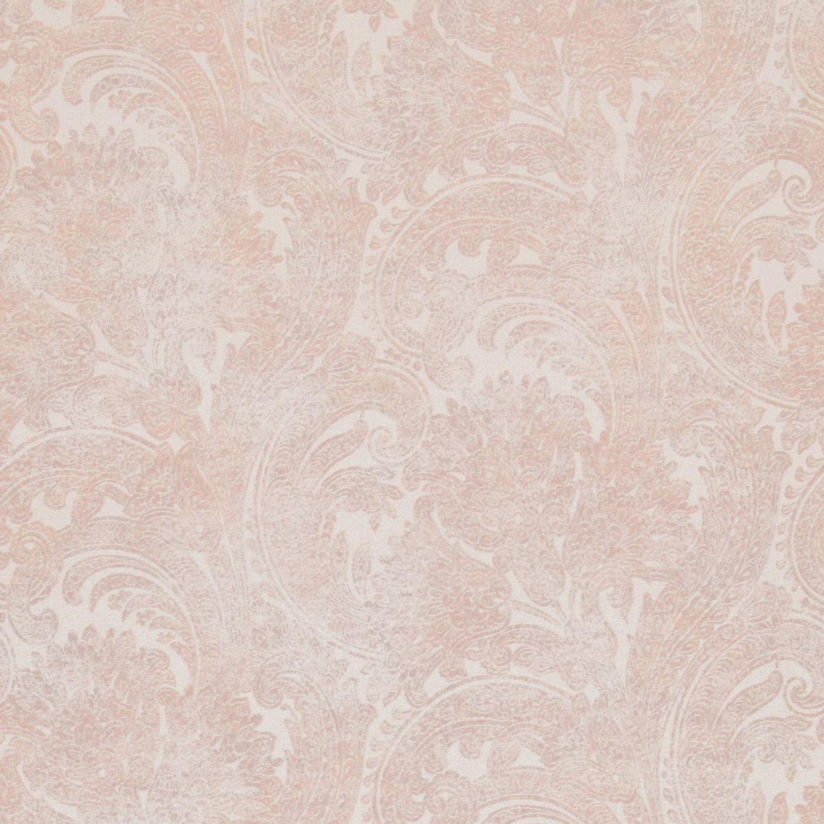 hochwertige tapeten und stoffe b n wallcoverings vliestapete riviera maison 18381 decowunder. Black Bedroom Furniture Sets. Home Design Ideas