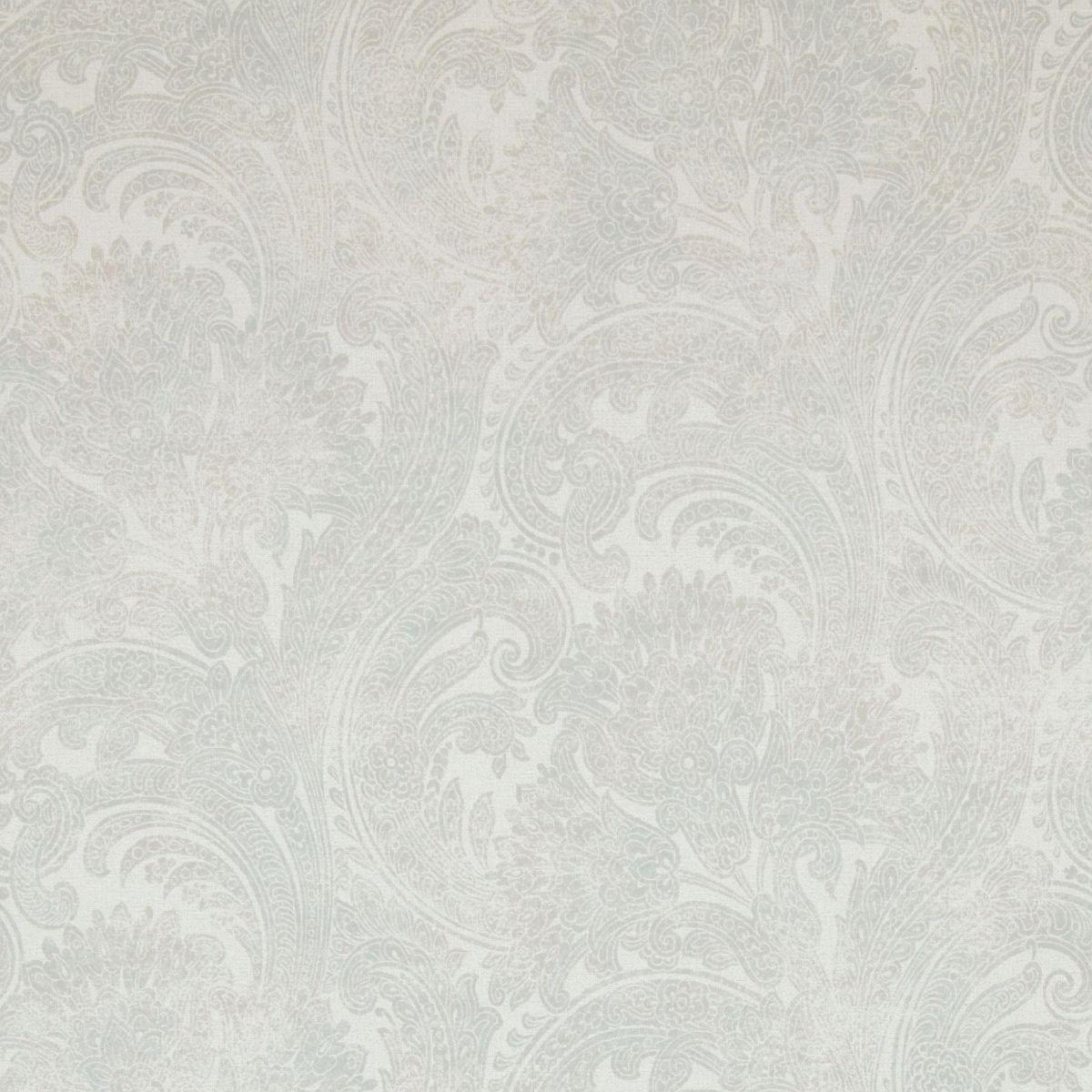 hochwertige tapeten und stoffe b n wallcoverings vliestapete riviera maison 18382 decowunder. Black Bedroom Furniture Sets. Home Design Ideas
