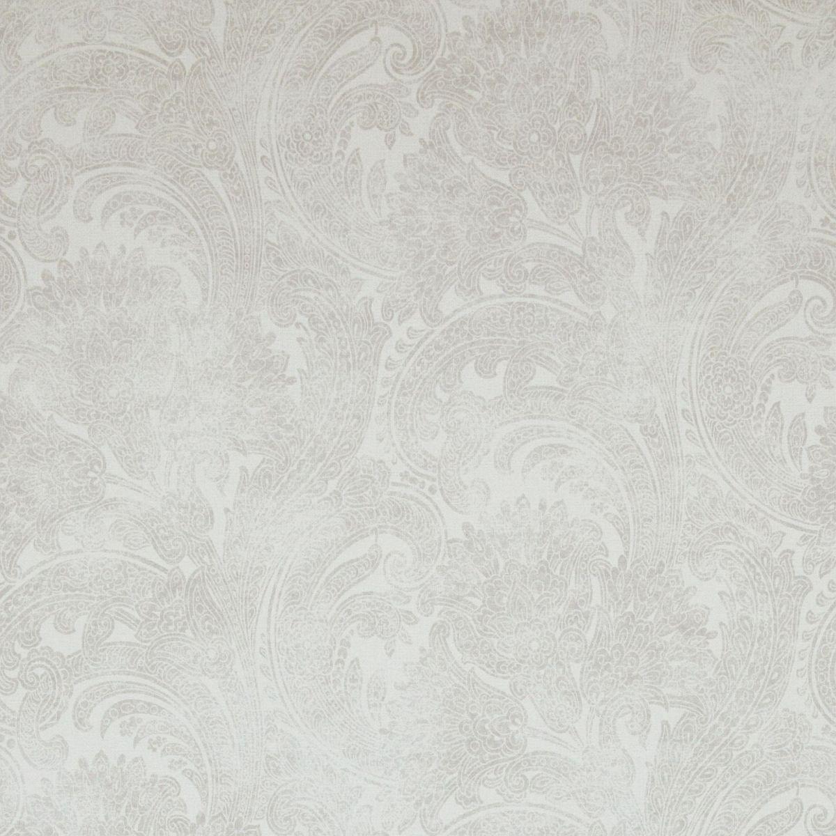 hochwertige tapeten und stoffe b n wallcoverings vliestapete riviera maison 18383 decowunder. Black Bedroom Furniture Sets. Home Design Ideas