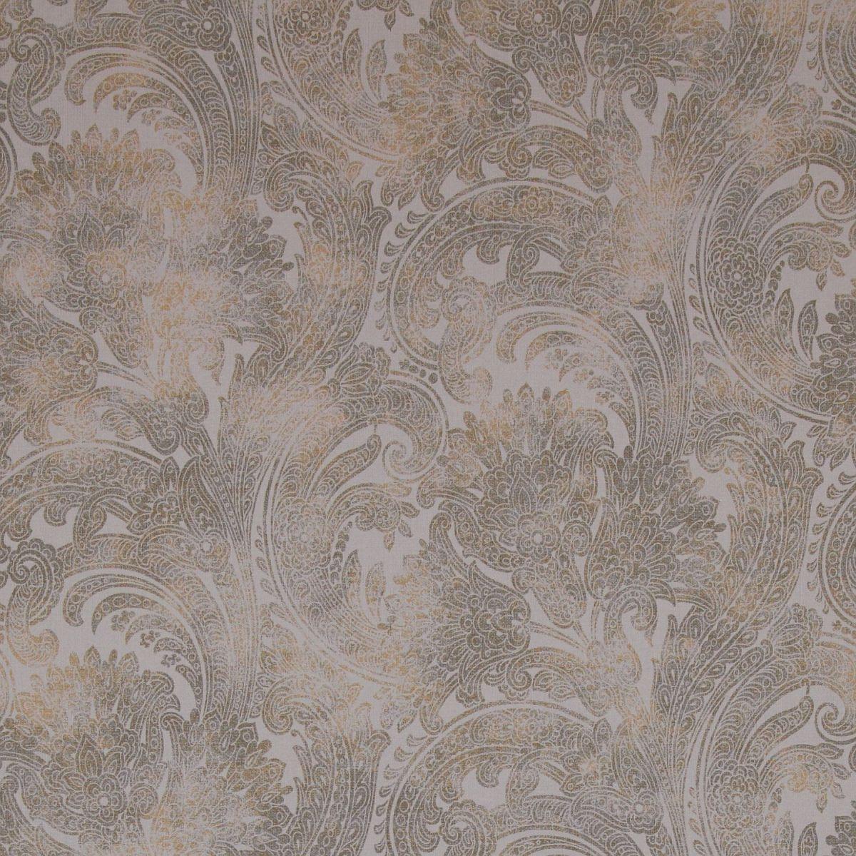hochwertige tapeten und stoffe b n wallcoverings vliestapete riviera maison 18384 decowunder. Black Bedroom Furniture Sets. Home Design Ideas
