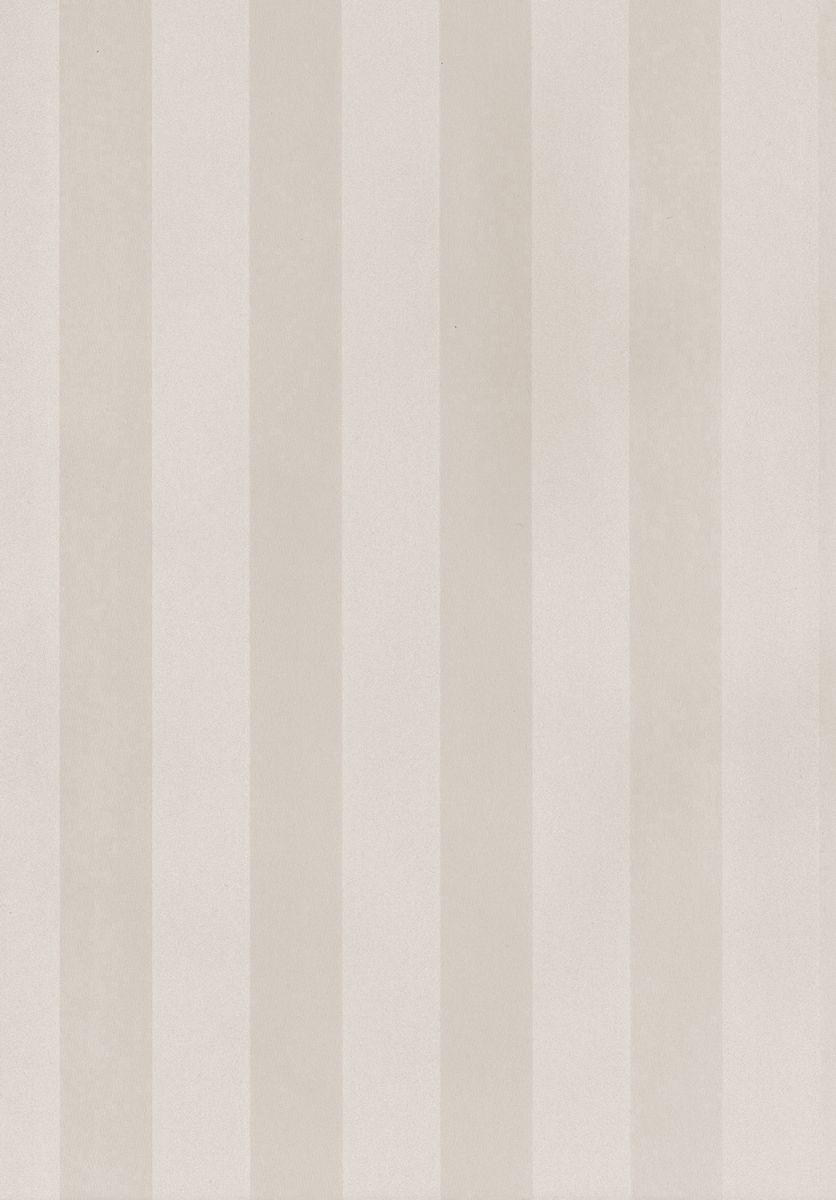 Hochwertige tapeten und stoffe tapete simply silks streifen beige sk34704 decowunder - Tapete streifen beige ...