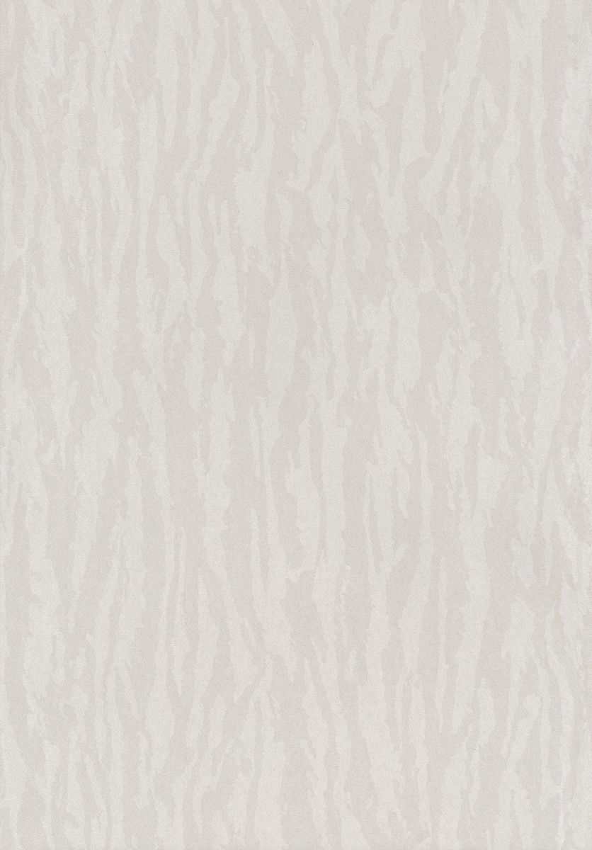 hochwertige tapeten und stoffe tapete simply silks struktur wei sk34733 decowunder. Black Bedroom Furniture Sets. Home Design Ideas