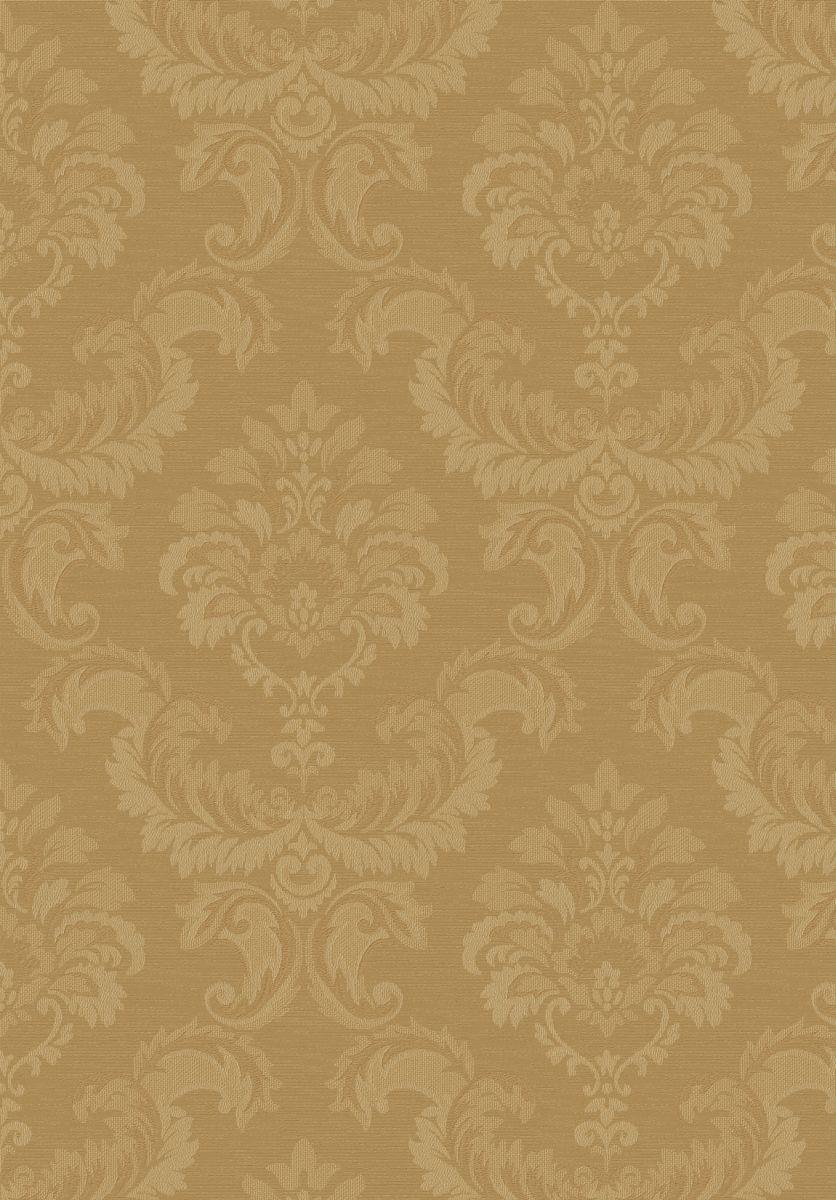 hochwertige tapeten und stoffe tapete simply silks. Black Bedroom Furniture Sets. Home Design Ideas