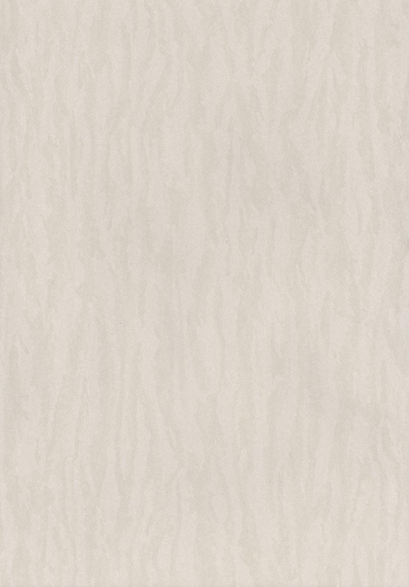 hochwertige tapeten und stoffe tapete simply silks struktur wei sk34766 decowunder. Black Bedroom Furniture Sets. Home Design Ideas