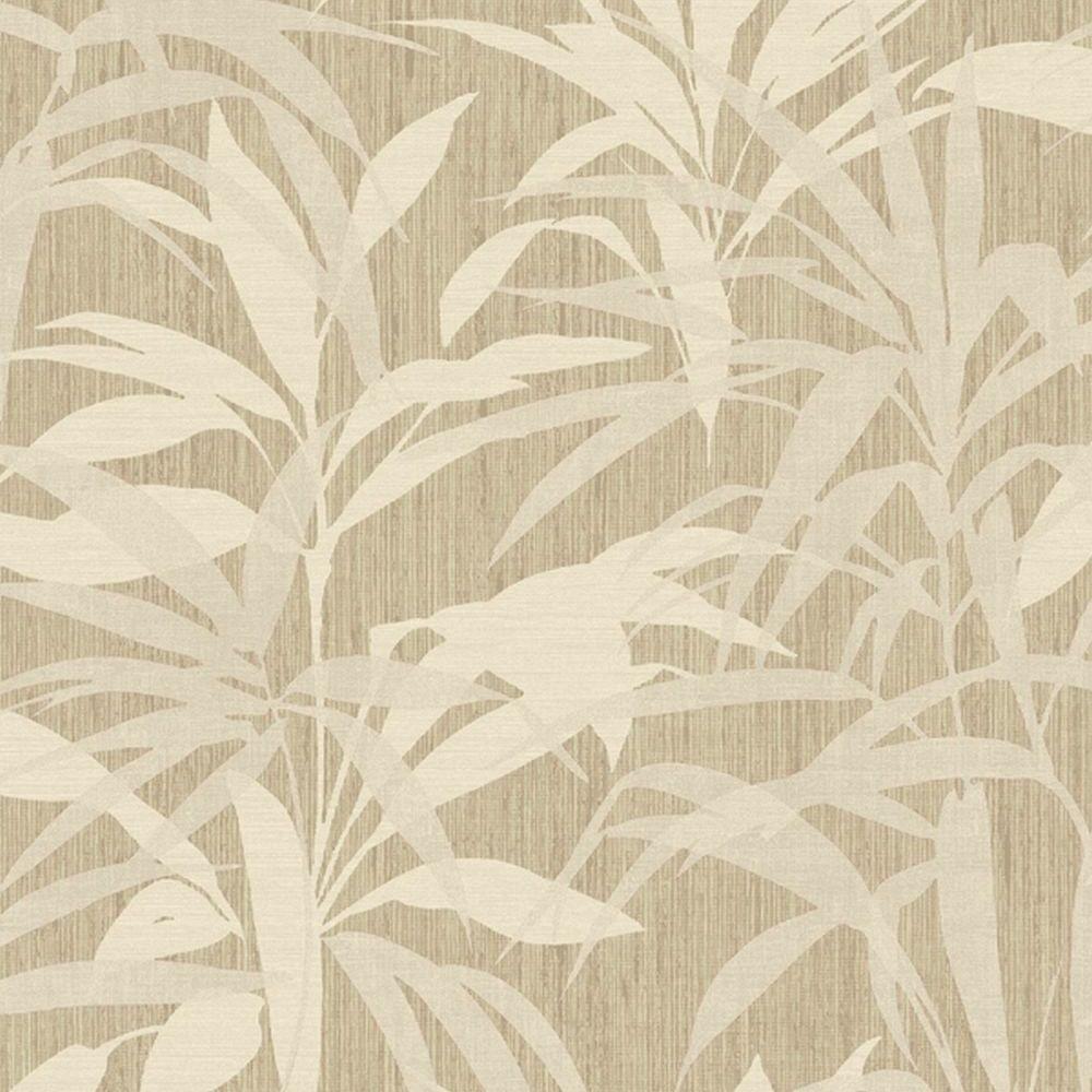 hochwertige tapeten und stoffe vliestapete sketchtwenty3 sloane sl00840 decowunder. Black Bedroom Furniture Sets. Home Design Ideas
