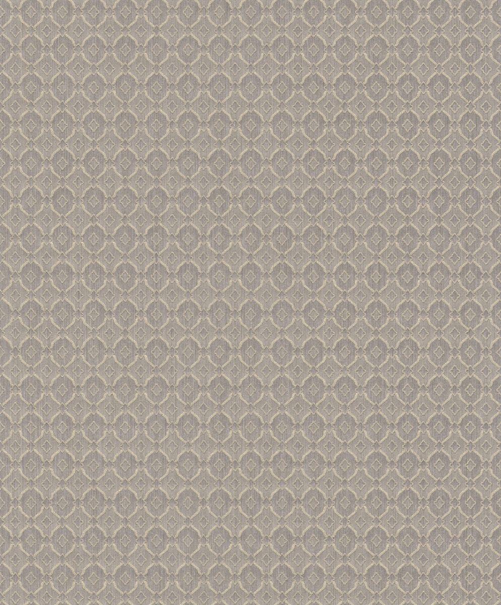 hochwertige tapeten und stoffe stofftapete mit. Black Bedroom Furniture Sets. Home Design Ideas