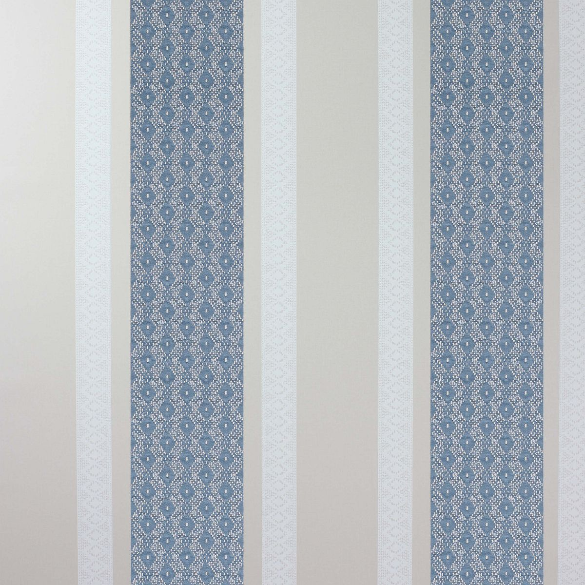hochwertige tapeten und stoffe papiertapete osborne little verdanta wallpapers w6595 04. Black Bedroom Furniture Sets. Home Design Ideas