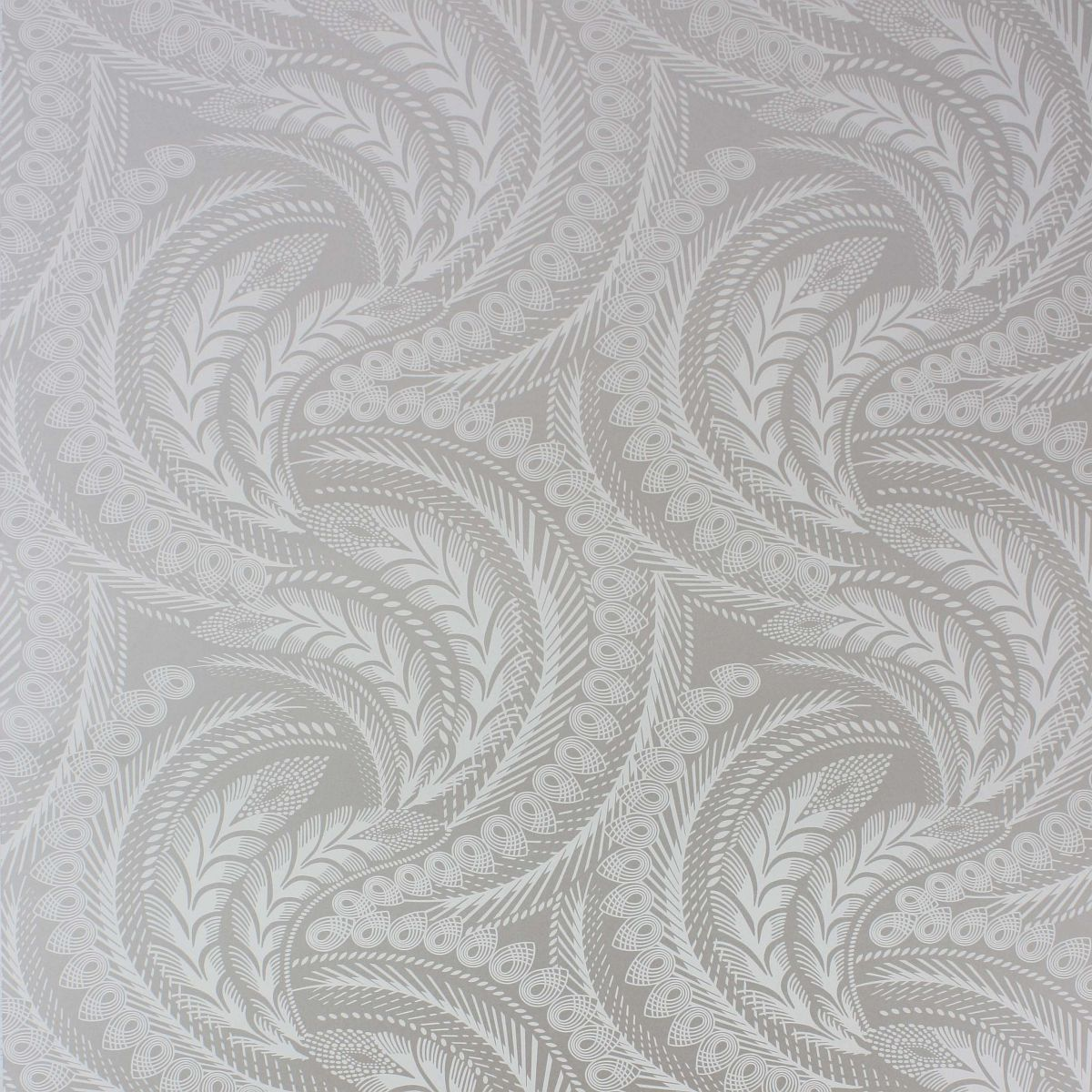 hochwertige tapeten und stoffe papiertapete osborne little verdanta wallpapers w6597 02. Black Bedroom Furniture Sets. Home Design Ideas