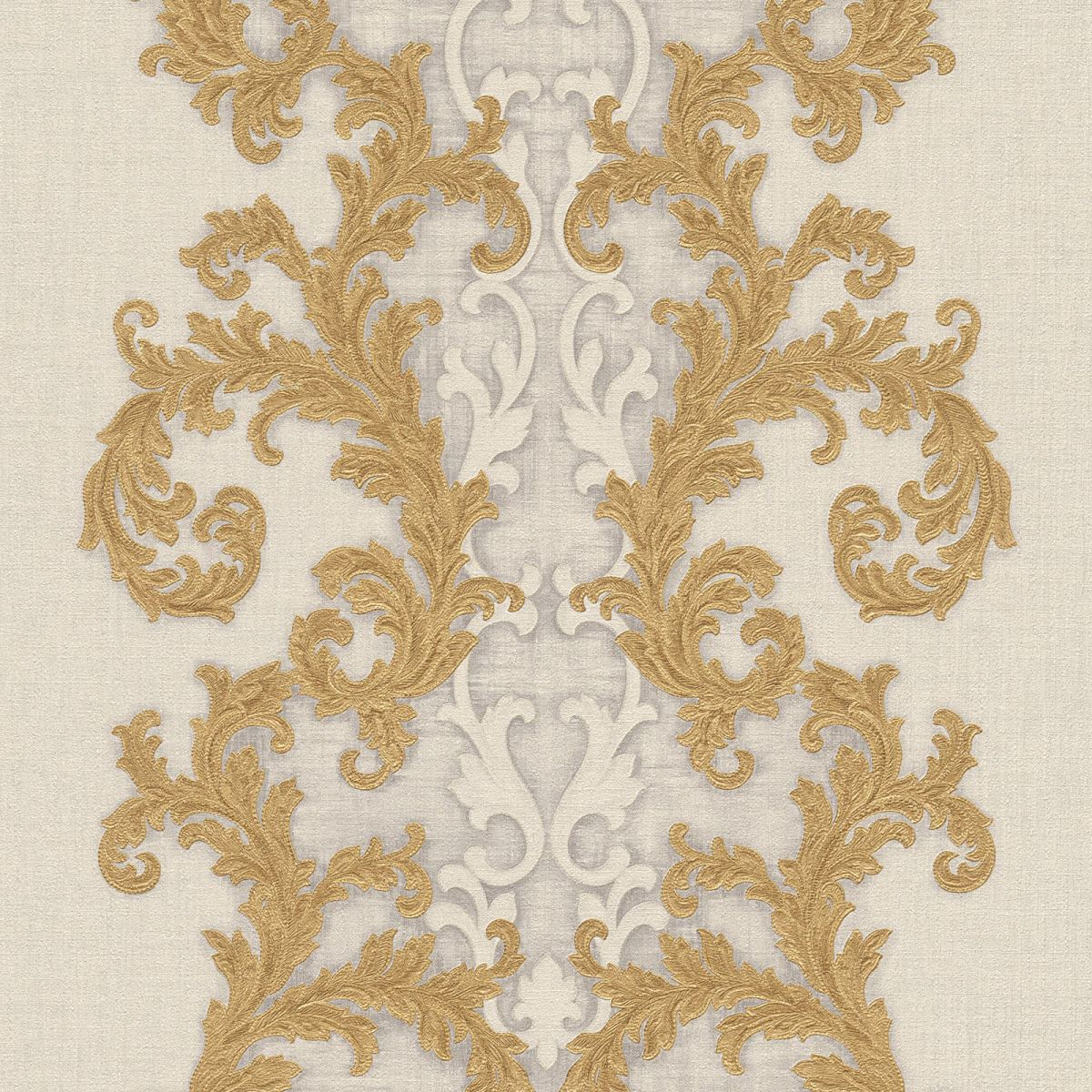 non woven wallpaper baroque - photo #24
