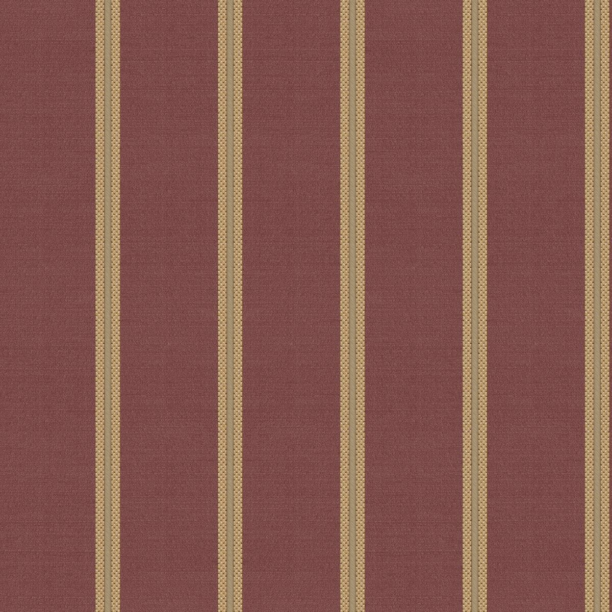 hochwertige tapeten und stoffe vinyltapete parato cristina masi vintage 3968 decowunder. Black Bedroom Furniture Sets. Home Design Ideas