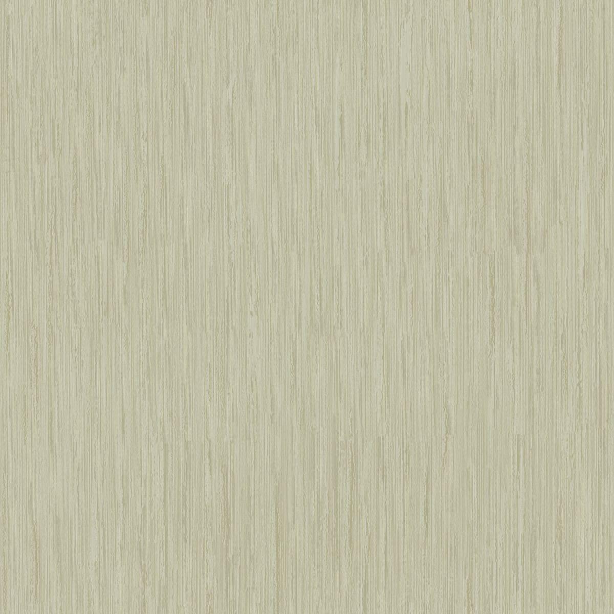 hochwertige tapeten und stoffe vinyltapete parato cristina masi vintage 3985 decowunder. Black Bedroom Furniture Sets. Home Design Ideas