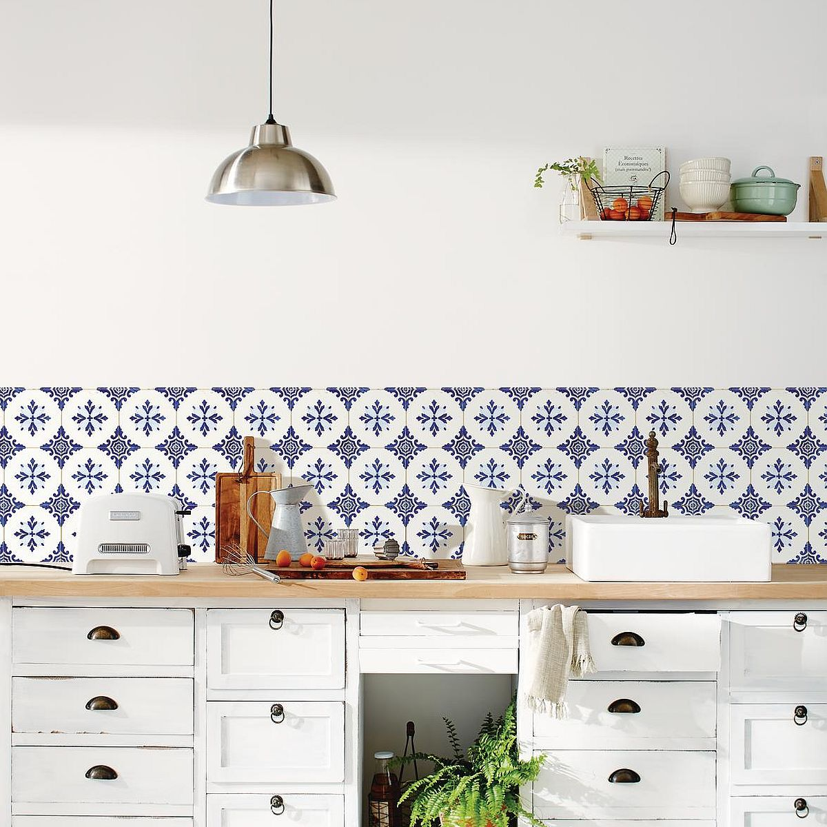 28 Billig Wandbild Küche | Küchen Ideen