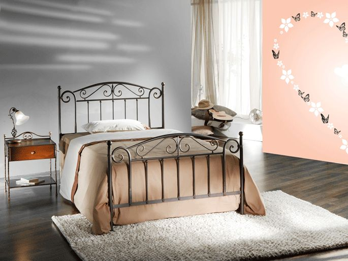 hochwertige tapeten und stoffe fototapete in liebe ev1364 decowunder. Black Bedroom Furniture Sets. Home Design Ideas