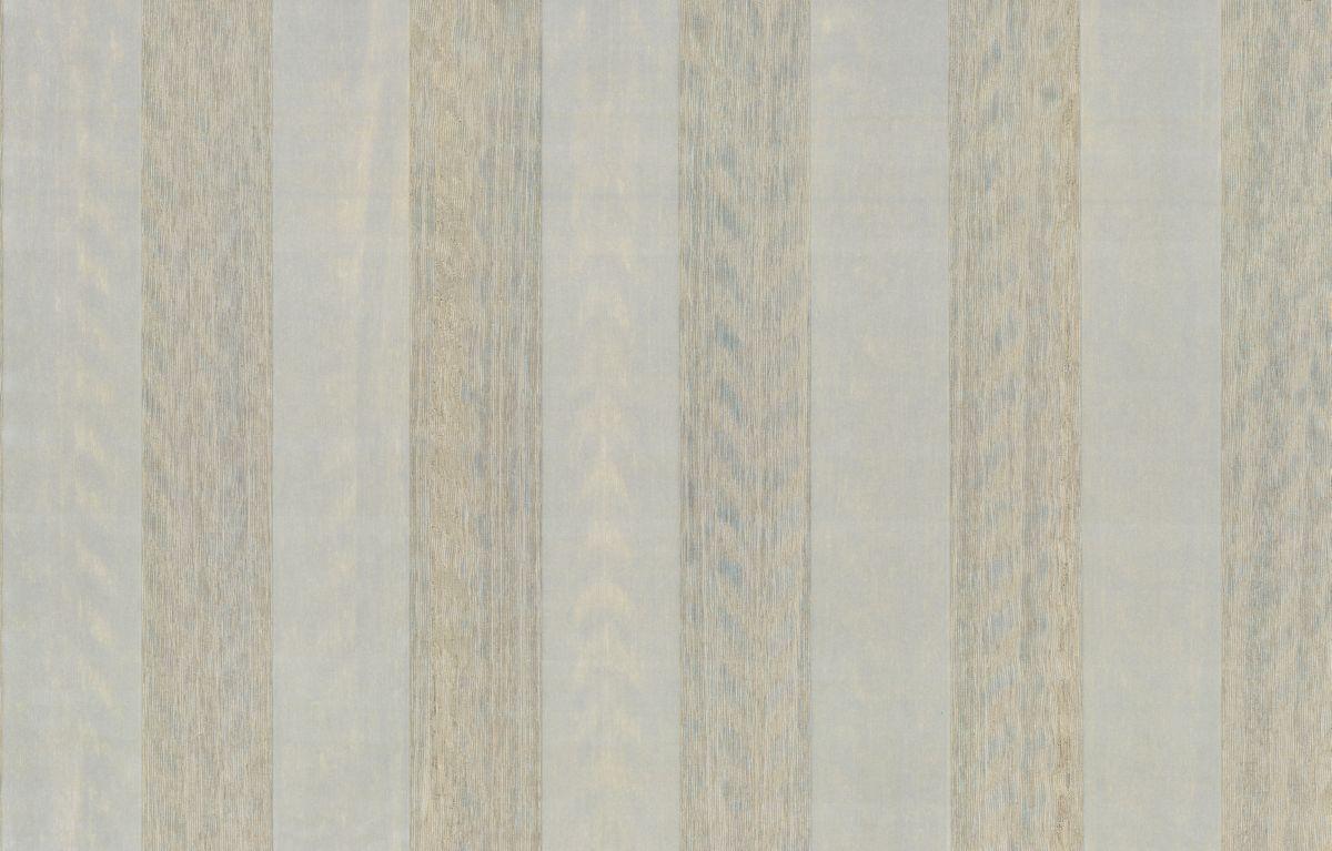 tapete mit plisseestoff und velours amazone 2 23560 bei decowunder kaufen. Black Bedroom Furniture Sets. Home Design Ideas