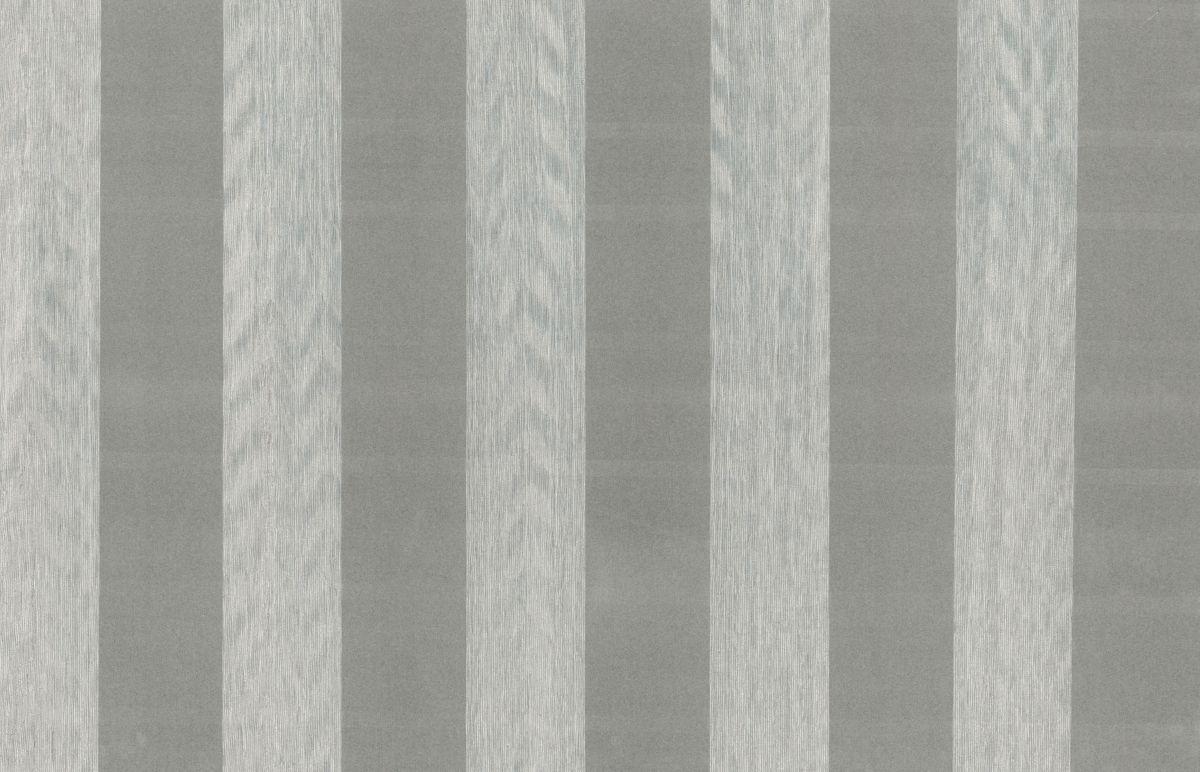 tapete mit plisseestoff und velours amazone 2 23561 bei. Black Bedroom Furniture Sets. Home Design Ideas